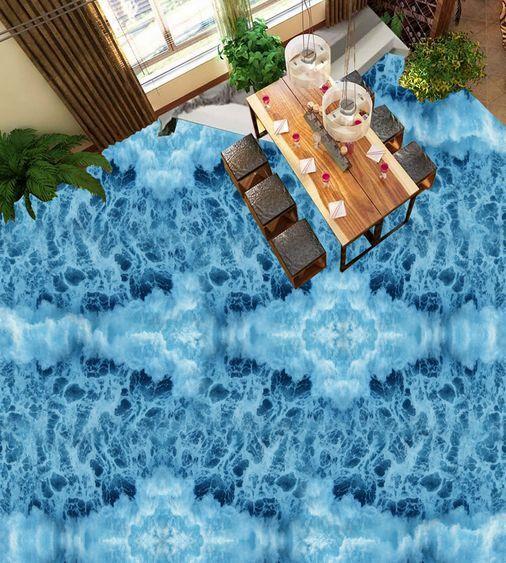 3D 3D 3D Motif 1 Fond d'écran étage Peint en Autocollant Murale Plafond Chambre Art | Outlet  0d2526