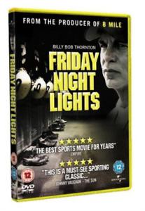 Billy-Bob-Thornton-Lucas-B-Friday-Night-Lights-DVD-NEW