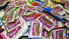 50-box tops for education BTFE- Trimmed- Date 2020-2022