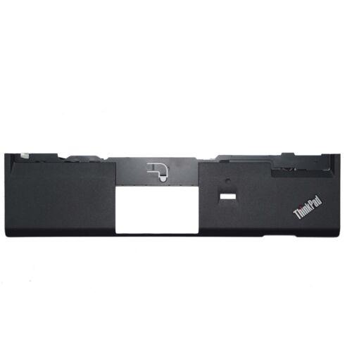 New//Ori Palmrest with Finger Print Hole For IBM Lenovo Thinkpad X230 X230i
