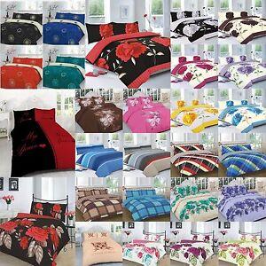 Conjunto-De-Funda-De-Edredon-Con-Fundas-Almohada-De-Tamano-King-Doble-Super-Single-Impreso-ropa-de