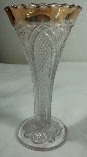 Vases Collection On Ebay