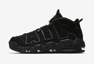 Nike Air Uptempo Size 13