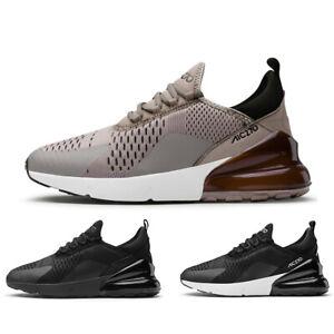 Herren-Laufschuhe-Sportschuhe-Sneaker-Turnschuhe-Runners-Freizeit-Jogging-Schuhe