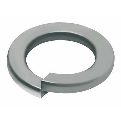 "lot de 20 Rondelle  moyenne /""M/"" inox Ø2.5"