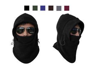 6-in-1-Fleece-Thermal-Balaclava-Sports-Motorcycle-Bike-Ski-Face-Mask-Hat-Warmer