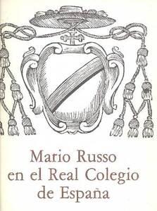 RUSSO-Mario-Mario-Russo-en-el-Real-Colegio-de-Espana