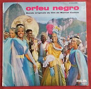 ORFEU-NEGRO-25-CM-10-034-ORIG-FR-LUIS-BONFA-CARLOS-JOBIM-BOSSA