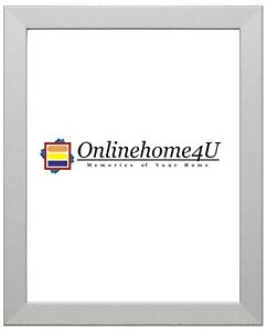 New-Wooden-Effect-Black-Picture-Frame-Poster-Frame-Photo-Frames-A1-A2-A3-A4-A5