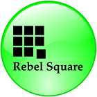 rebelsquare