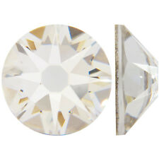 Crystal Swarovski Rhinestones Hot Fix ss40 (18)