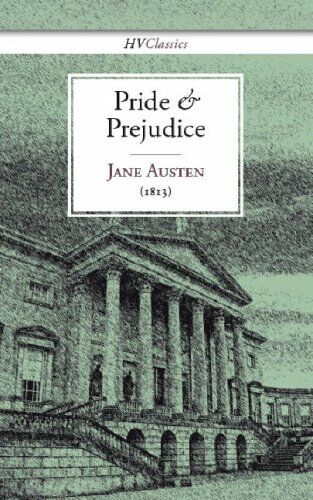 1 of 1 - Pride and Prejudice,Jane Austen- 9780140623215