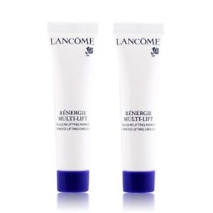 SALE-034-Lancome-Renergie-5D-Multi-Lift-Advanced-Lifting-Emulsion-Anti-Age-15MLX2