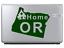 My State Vinyl Decal Sticker Car Window laptop Ipad Iphone Love  USA