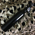 NEW GOG Aluminum Compressed Air Paintball Airsoft Tank - 13/3000 (13ci 3000psi)