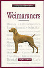A New Owner's Guide to Weimaraners by Judythe Coffman (Hardback, 1999)