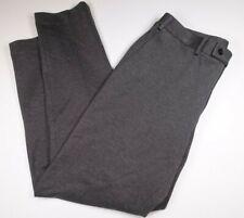 80230.MRC9KH-57 TrousersAttitude80230 Size White//Grey 40//36 White//Charcoal Grey Havep