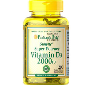 Searching for vitamins online? Read reviews and complaints about Puritan's Pride, including the vitamins, minerals and herbal supplements they offer.