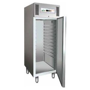 Frigorifico-frigorifico-10-22-pasteles-RS0075