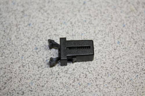 1x pcs CD Player Door Latch Lid Clasp Door Trap Door Lock