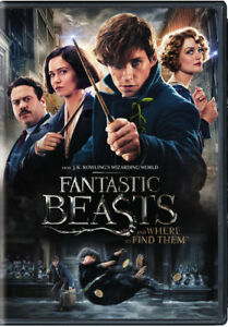 Fantastic-Beasts-and-Where-to-Find-Them-New-DVD-Special-Edition-Eco-Amaray