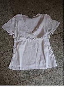 Vivance-Stretch-Shirt-in-weiss-Gr-40-NEU
