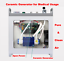 3G-H-Ozone-Generator-Maker-Therapy-Machine-Medical-Lab-Equipment thumbnail 4