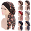 Womens-Muslim-Hijab-Cancer-Chemo-Hat-Turban-Cap-Cover-Hair-Loss-Head-Scarf-Wrap thumbnail 7