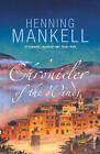 Chronicler of the Winds by Henning Mankell (Paperback, 2007)