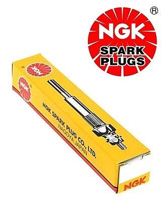 NGK Y203V Glow Plug