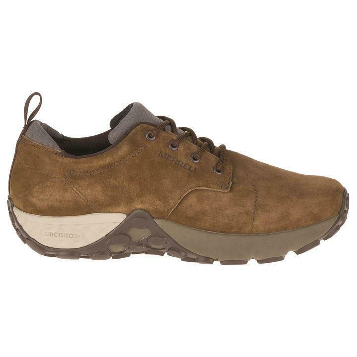 Merrell Hombre Exterior Zapatos para Andar Us 9 Eu 43 Ref.229