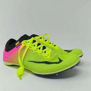 8 Zoom Nike maat Mamba loopschoenen 3 706617 Style Steeplechase 999 4YwqdF1w