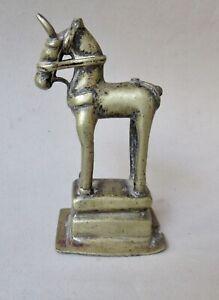 Horse Bronze India