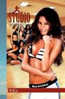 The Studio 9781450010382 by Hikia Book