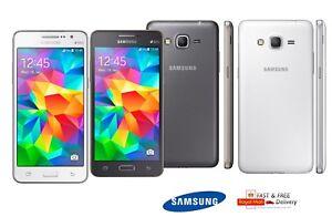Samsung-Galaxy-Grand-Prime-SM-G531F-8GB-LTE-Unlocked-Smartphone-Phone
