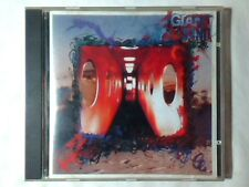 GIANT SAND Ramp cd UK CALEXICO HOWE GELB