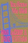 You Know Me Well von Nina LaCour und David Levithan (2016, Taschenbuch)