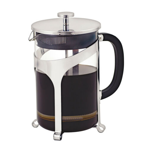 Avanti Cafe Press Glass Coffee Plunger 1.5 Litre