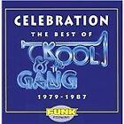 Kool & the Gang - Celebration (The Best of (1979-1987), 1998)