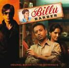 Billu Barber von Ost,Shah Rukh Khan (2009)