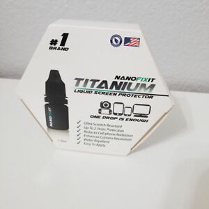 NanoFixIt-Titanium-BEST-Invisible-Liquid-Screen-Fits-All-Devices-Anti-Scratch