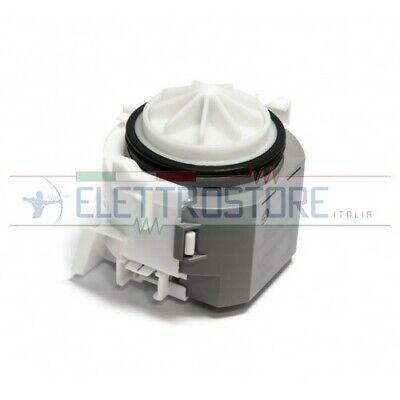 Pompa di scarico lavastoviglie Bosch Siemens Neff 631200 00631200