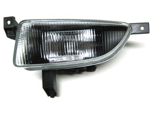 VAUXHALL ZAFIRA MK1 98-04 FOG LAMP LIGHT LEFT