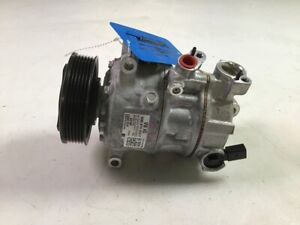 5Q0816803F Compressor a/C Air Conditioning VW Golf VII (0.2oz1, BQ1, BE1