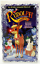 thumbnail 47 - Walt Disney VHS Tapes & Other Animation Classics Movies Collection ~ You Pick