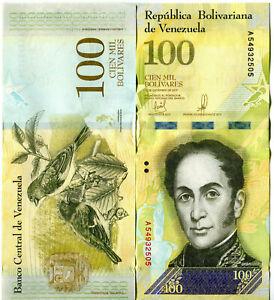 100000-Venezuela-Venezuela-100000-Bolivares-Banknotes-2017-UNC