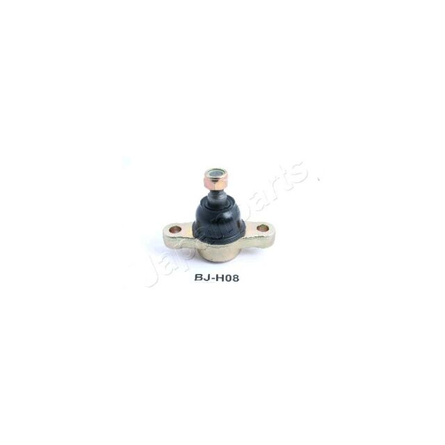 JAPANPARTS Ball Joint BJ-H08