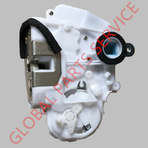 Rear Left Door Lock Actuator Assy Fit For 06 11 Honda Civic 4door 72650 Sna A14 Ebay