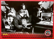 DALEKS INVASION EARTH 2150 - Card #33 - News - Unstoppable Cards 2014
