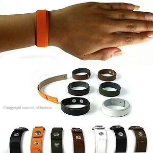 Lederarmband-Damen-Leder-Armband-Made-in-Germany-schwarz-orange-braun-gruen-sm-d